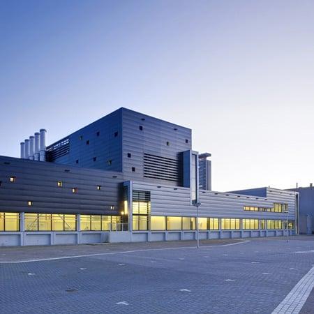 dzn_Van-Leeuwenhoek-Laboratory-by-DHV-architecten-1
