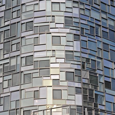dzn_100-11th-Avenue-by-Jean-Nouvel-9