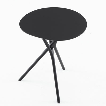 Black Forest by Outofstock for Ligne Roset