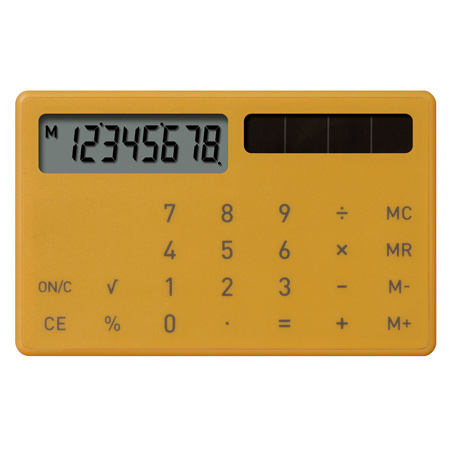 dzn_Electronic-Calculator-XS-by-plusminuszero-5