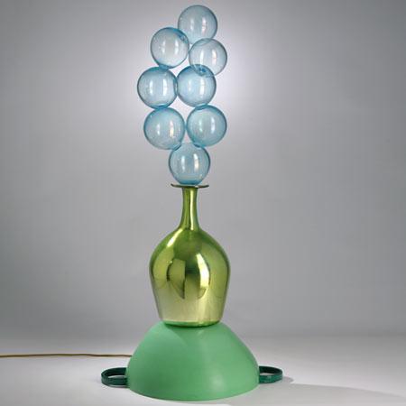 Glass Skin by Kiki van Eijk and Joost van Bleiswijk