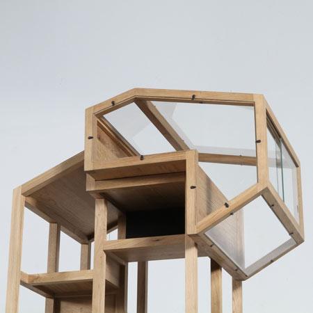 Peachy Gravel Plant 01 By Mieke Meijer Dezeen Beatyapartments Chair Design Images Beatyapartmentscom