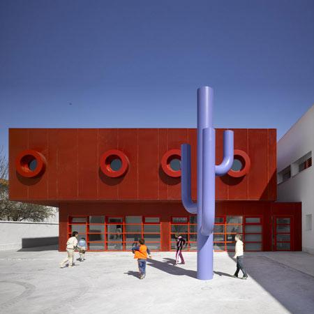 dzn_Hermanos-Amorós-school-by-GRG-Arquitectos-2