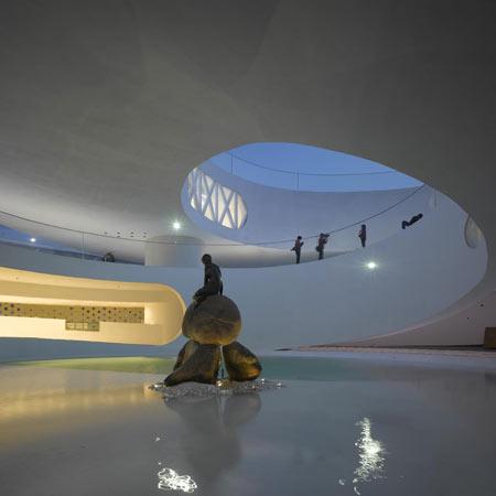dzn_Roland-Halbe-Danish-pavilion-2