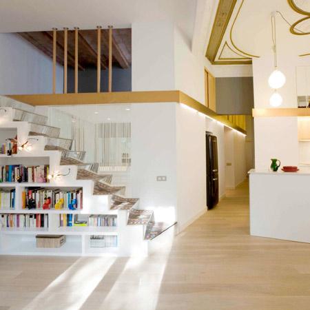 dzn_Santpere47-by-Miel-Arquitectos-26