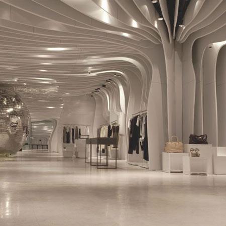 dzn_Shop-in-Vietnam-by-CLS-architetti-0
