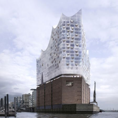 dzn_The-Elbphilharmonie-by-Herzog-de-Meuron-2