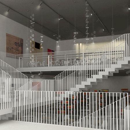 dzn_Triennale-di-Milano-to-Open-in-NYC-1
