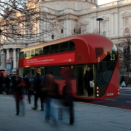dzn_london_bus_4_sq