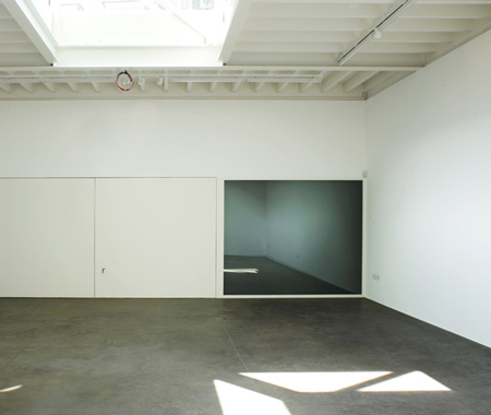 South London Gallery
