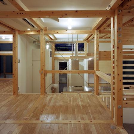 dzn_A-Mono-Struct-House-by-Masato-Sekiya-1