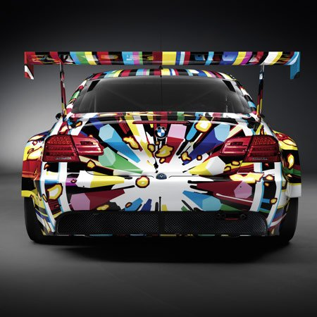 dzn_BMW-Art-Car-by-Jeff-Koons-3