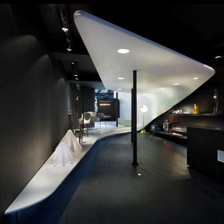 dzn_Galerie-BSl-1