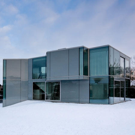 dzn_H-House-in-Maastrich-by-Wiel-Arets-Architects-1