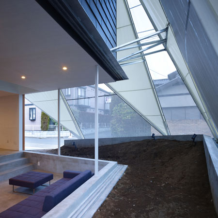 dzn_House-in-Kodaira-by-Suppose-design-office-3