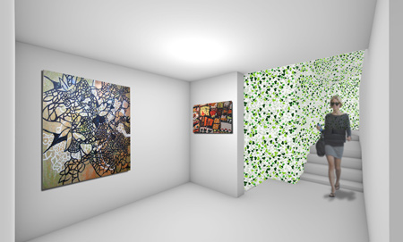 Ivy by Geneto