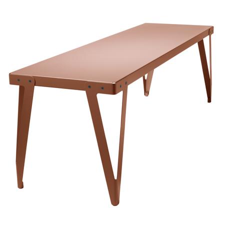 Lloyd Table by Christoph Seyferth