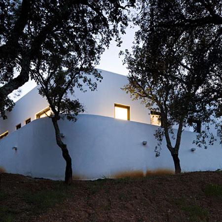 dzn_Miraventos-House-1
