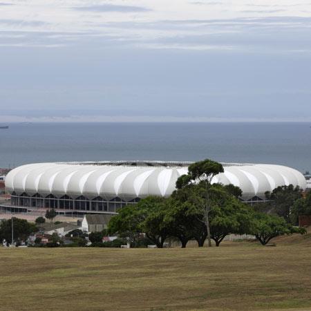dzn_Port-Elizabeth-Stadium-by-GMP-Architekten-2