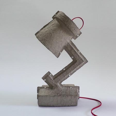 dzn_Trash-Me-by-Victor-Vetterlein-sq01