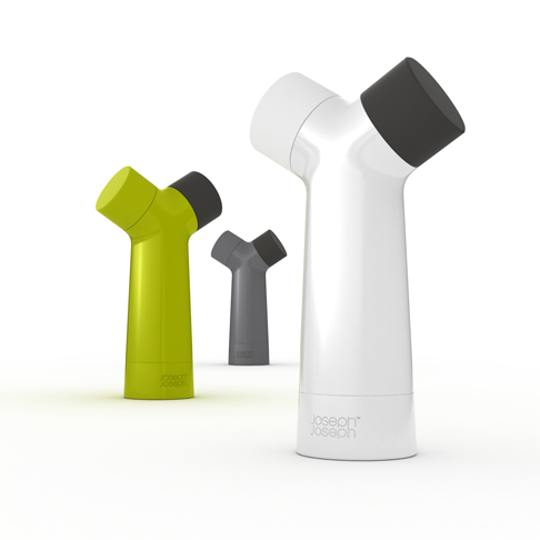 Y-Grinder by DesignWright for Joseph Joseph
