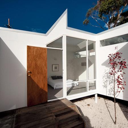 dzn_house-by-black-line-one-x-architecture-studio-20