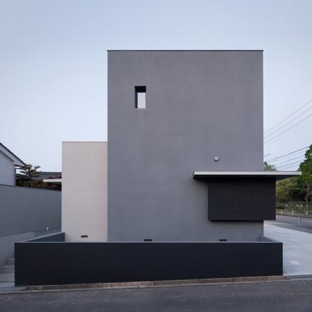 kouichi-kimura-1