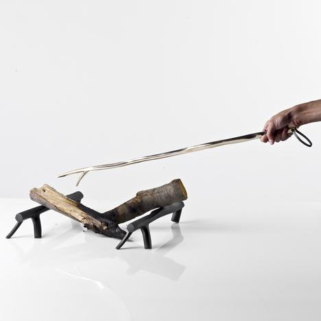 Bronze Age by Philippe-Albert Lefebvre