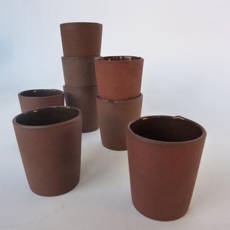 dzn_Chai-Teacups-by-Ian-McIntyre-1