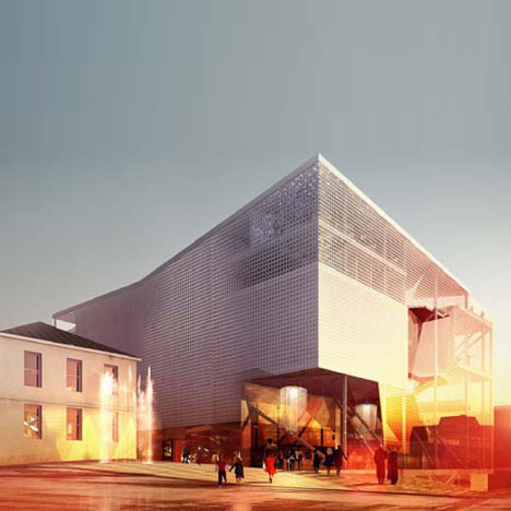 dzn_Culture-and-Opera-House-by-Brisac-Gonzalez-and-Space-Group-1