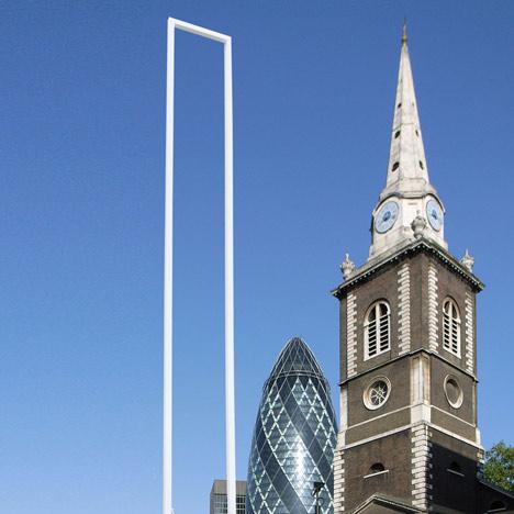 Dubai Frame nears completion despite architect's claims of copyright breach