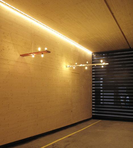 Modern Art Oxford by dRMM Architects