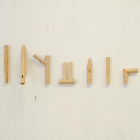 Plytube by Seongyong Lee