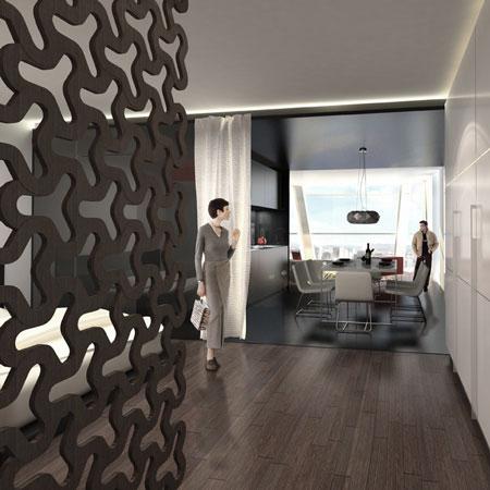 R432 by Rojkind Arquitectos