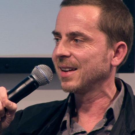 Eric Degenhardt