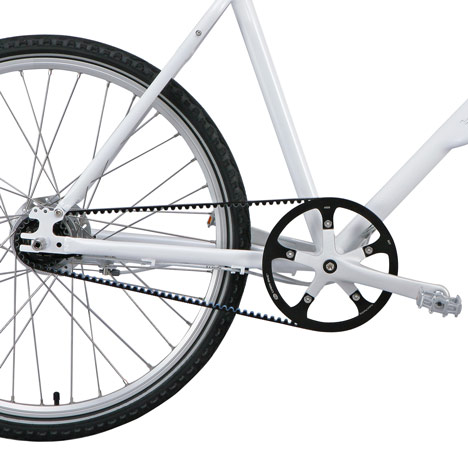 über-design bicycles bu biomega