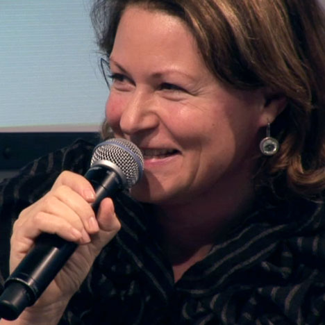 Gabrielle Ammann