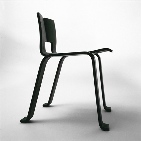 Charlotte Perriand Design.Charlotte Perriand Designer Photographer Activist At The