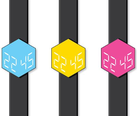 Cube by Matthias Zschaler