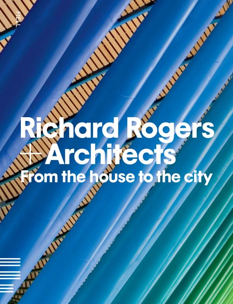 Richard Rogers + Architects