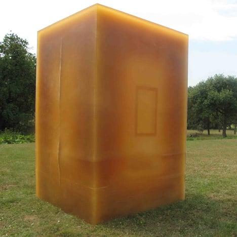 Rubber House by Zeinstra van Gelderen architecten