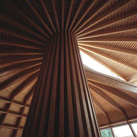 Tree House by Mount Fuji Architects Studio