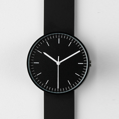 Dezeen Watch Store