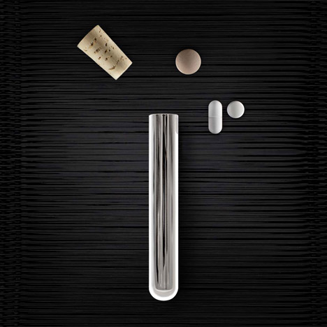 Part 1 collection by Minimalux