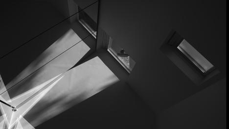 Studio by Svendborg Architects