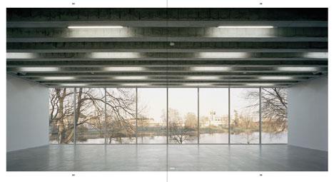 Tham & Videgård Arkitekter