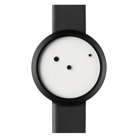 dezeen watch store denis guidone ora lattea 2
