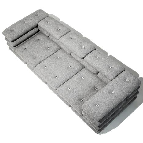 Brick by KiBiSi