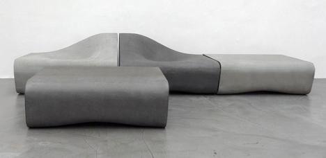 Dune by Rainer Mutsch