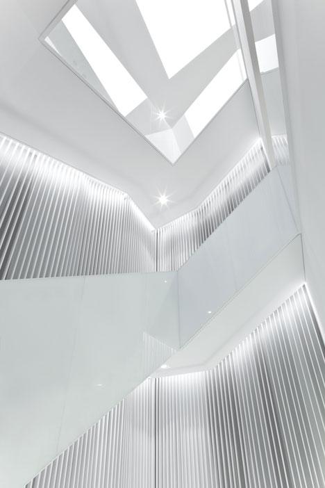 H&M by Universal Design Studio